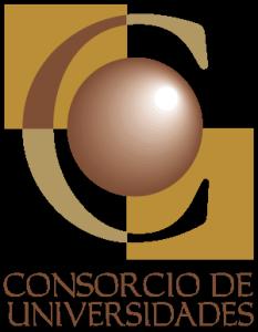 logo-consorcio
