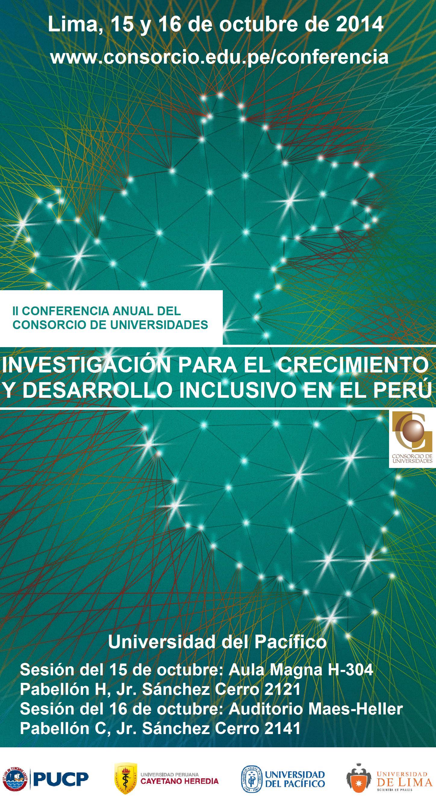 Conferencia2014